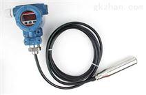 投入式液位变送器(0-3M) 型号:WCT-YW001