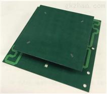 4.1dBic 超高频RFID内置圆极化天线