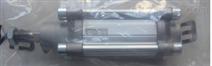 耐热型AVENTICS安沃驰微型气缸适用环境