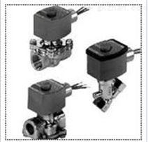 L23BA452OG00040,ASCO电磁阀现货查询