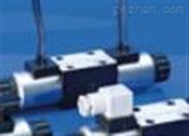 查询ATOS阿托斯DLHZO-T-040-L7131价格/交期