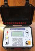 电阻测试仪现货