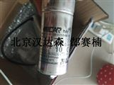 Icar MLR 25 L 40500 55128/I-MKSH电容现货