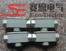 BHC-G1-G(YHXe-DN25-G)下三弯通穿线盒