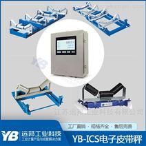 YB-ICS电子皮带秤