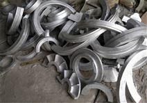ZGCr15Mo2Re矿山耐磨管道生产厂家铲料板