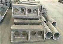 ZG40Cr20Ni14Si2MPS磨辊套生产销售出钢槽