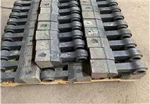 ZG35Cr28Ni48W5高抗磨護板生產定做爐底輥