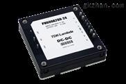 TDK-LAMBDA电源模块600W系列半砖封装