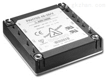 进口通信电源PAH50S48-12 PAH50S48-15