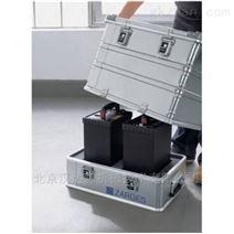 Zarges箱子K470系列生物箱