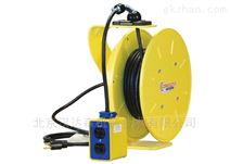 Conductix-Wampfler法国登莱秀电缆卷筒