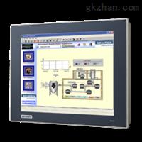 山东济南研华工业平板电脑代理商TPC1251T