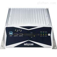 山东新汉工控机代理商销售NISE-3600