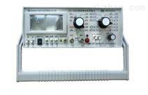高绝缘电阻测量仪型号:DE076/ZC-90G