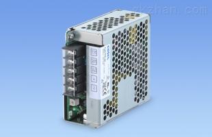 5年质保开关电源PJA150F系列PJA150F-24-N2