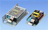 LFA30F系列30W内置电源保护电路LFA30F-24