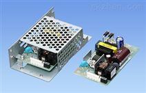 LFA15F系列长质保期开关电源LFA15F-24