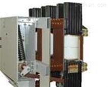 施耐德小型低压断路器电流及文档schneider