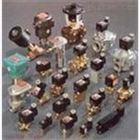 EF8345G001M0,世格/ASCO/小红帽防爆电磁阀