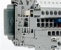 总览:1593083型PHOENIX电缆连接器数据