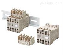 C200HW-DRM21-V1 OMRON欧姆龙高功能单元