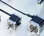 型号选择:BECKHOFF直线伺服电机