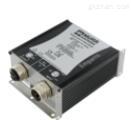 产品重量:MURR电源1相描述及技术数据
