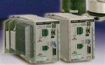 日本富士FUJI/低壓三相馬達功能數據及使用