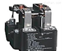 美国罗克韦尔700-HG功率继电器/性能及用途
