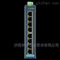 济南研華工业交換機代理商销售EKI-2528價格