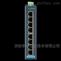 濟南研華工業交換機代理商銷售EKI-2528價格