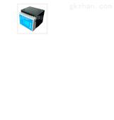 全自动菌落计数器 型号:QXC-30
