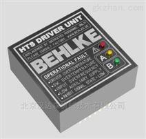 behlke FHPP系列高速高精度脉冲发生器/开关