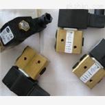 海隆HERION电磁阀安装细节介绍