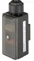 175300适用于电磁阀宝德BURKERT时间控制装置