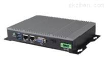 荷兰HPS 工业盒式计算机 ACS-2310 舟欧供應