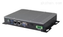 荷兰HPS 工业盒式计算机 ACS-2310 舟欧供应
