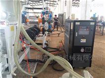 粉末冶金注射机模温机