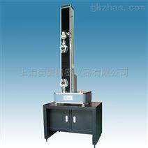 上海拉力试验机厂家设备