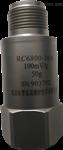 RC-6100-3X三向加速度传感器