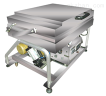 D600-1F单室真空包装机