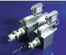 阿托斯ATOS比例电磁阀HM-015/210/V好价格