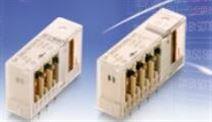原装供应DOLD安全继电器 常见类型
