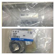 SMC气缸实惠,CDA2T80-1600KZ-M9BL