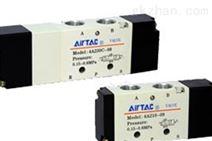 原装APC6-01不锈钢快速接头/亚德客AIRTAC