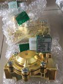 28490001型JOUCOMATIC/世格阀门数据