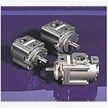进口定量叶片泵ATOS性能和优点