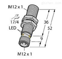 订货编码:4105779,PILZ安全开关传感器