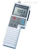 苏州昆山pH(酸度)计,仪器校准校验